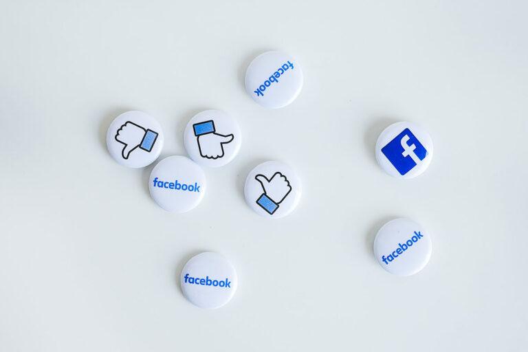 social media management gc network solution