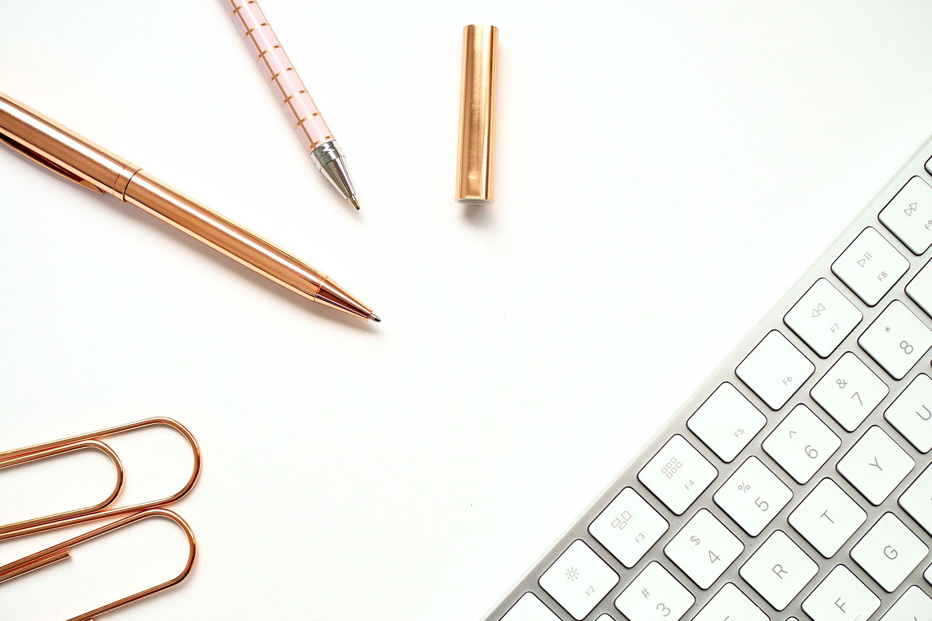 marketing digitale per le piccole e medie imprese