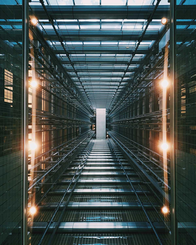 server aziendali gc network solution