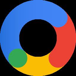 google platform
