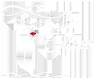 il calice ristorante logo