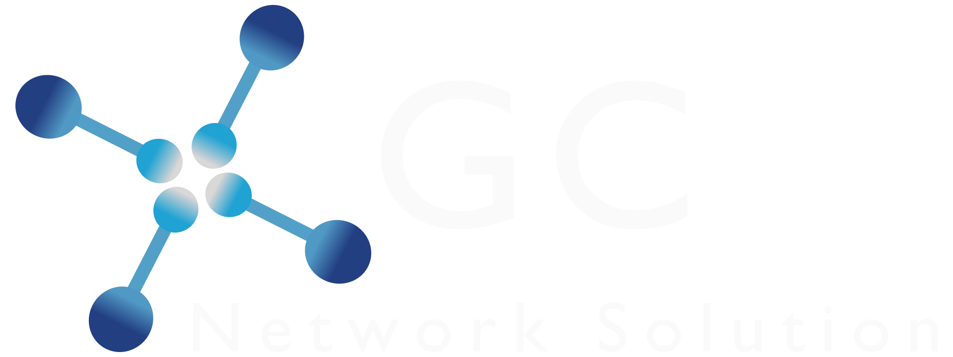 GC Network Solution