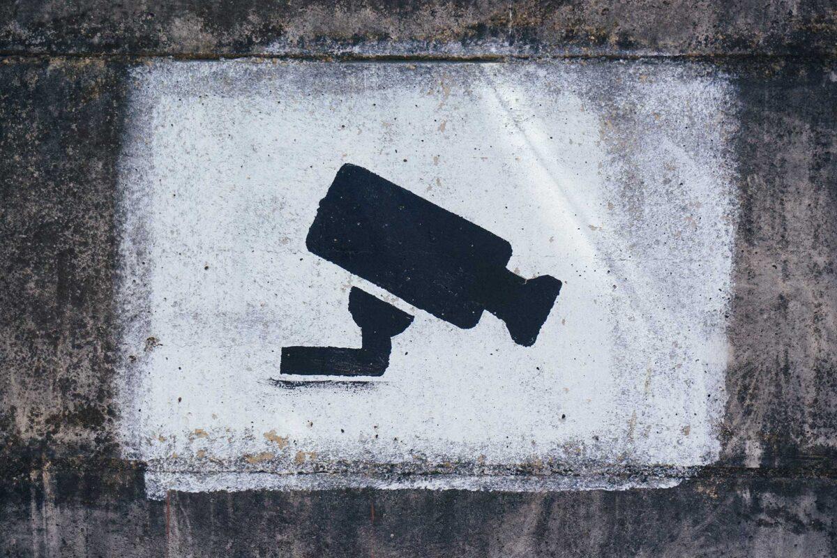 privacy policy e gdpr