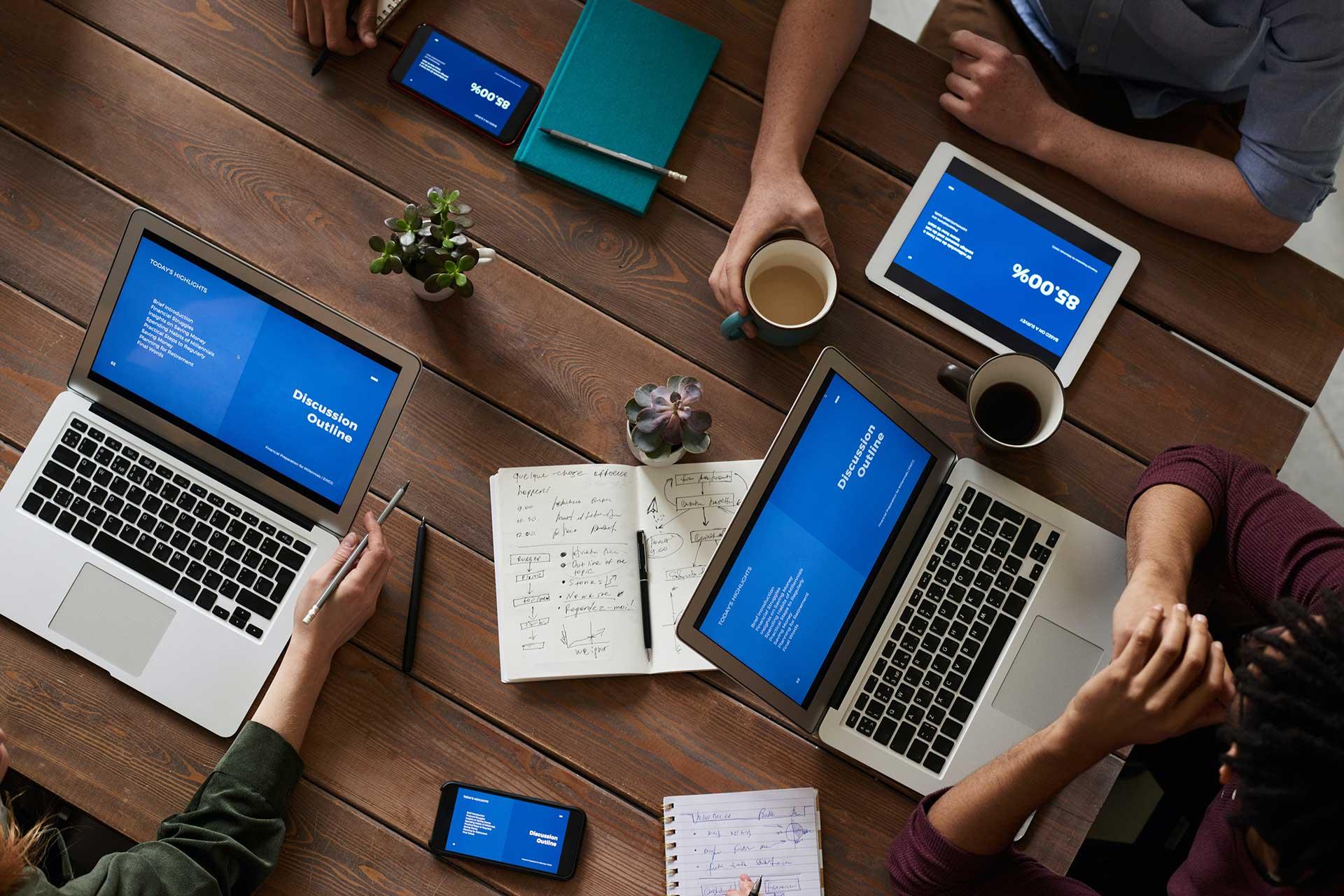 programma amazon per le aziende
