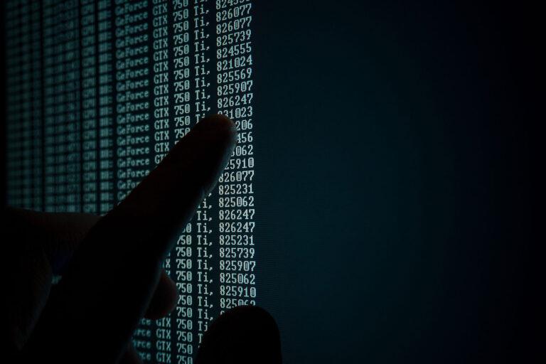 difendersi da un attacco hacker